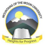 Mountains_of_the_Moon_University_logo_4b421kli