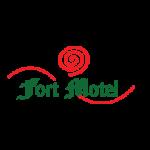 fortmotel-lgo