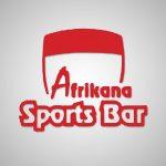 Africana Sports Bar