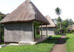 Lake Nkuruba Nature Reserve & Community Campsite