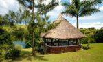 Nyinabulitwa Country Resort & Safari Camp