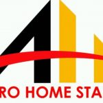 fortiemart-afro-home-stay
