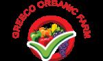 Greeco Organic Farm