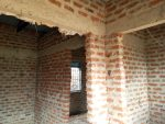 House for Sale in Buteebe Fort Portal City